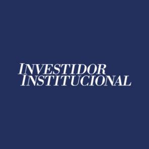 Alexandre Manoel é o novo economista-chefe da MZK Investimentos